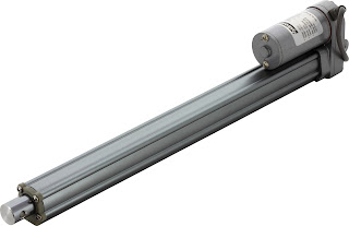 How Important Is The Stroke Of A Linear Actuator?