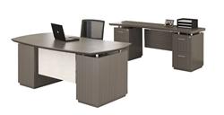 Mayline Desk Sale