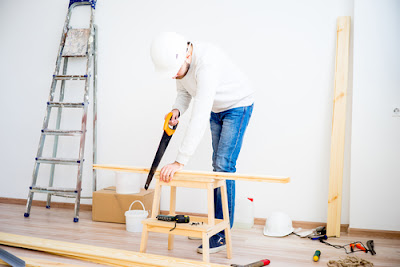 What to Avoid When Choosing Handyman Services