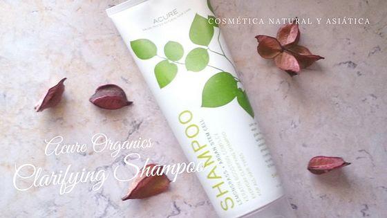 acure-organics-clarifying-shampoo-lemongrass-argan-stem-cell-portada