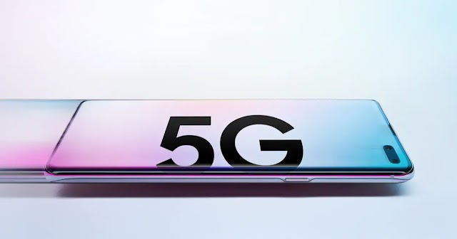 The New Phone Galaxy S10 5G took only a few days to face its first big release