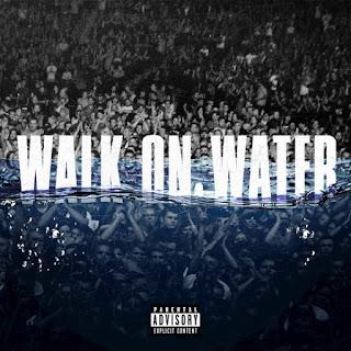 Baixar Música Walk On Water - Eminem Ft. Beyoncé