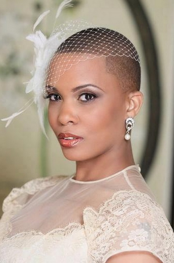 short bridal hairstyles 2013  hairstyle for womens