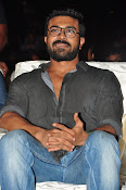 ram charan latest stylish photos-thumbnail-11