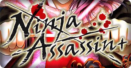 http://otomeotakugirl.blogspot.com/2014/07/shall-we-date-ninja-assassin-main-page.html
