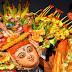 সরকারি বঞ্চনা ও জেলা প্রশাসনের উদাসীনতার মধ্য দিয়ে নীরবে পার এবারও পুরুলিয়ার জন্মদিন