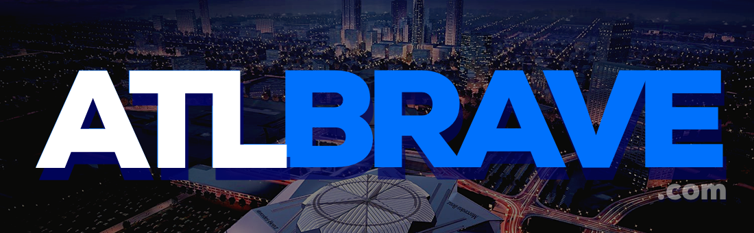 ATLbrave.com - All Atlanta Sports Blog