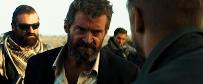 Logan Movie Hugh Jackman Image 10 (21)