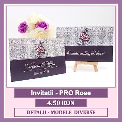 https://www.bebestudio11.com/2018/05/invitatii-nunta-pro-rose.html