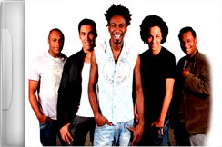 CD Pixote - Ao Vivo Recife (2010)