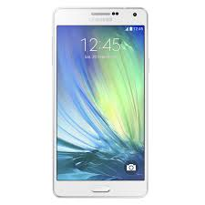 Download Firmware Samsung Galaxy A7 SM-A700YD