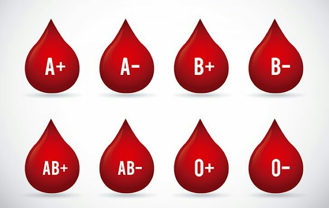 People with this blood group have the fastest brain