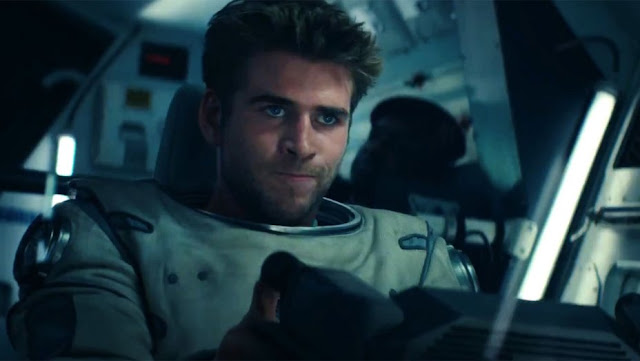 Independence Day Resurgence movie review