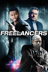 Watch Freelancers Online Free in HD