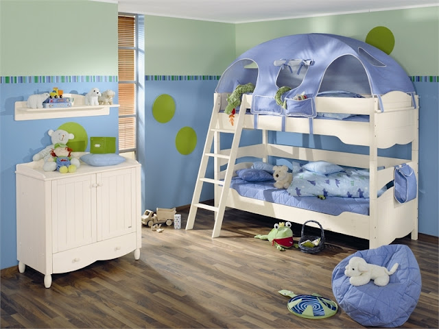 Play Beds For Kids Room Design Play Beds For Kids Room Design Breathtaking Play Beds By Paidi With blue bunk bed