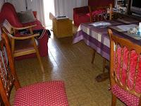 piso en venta calle cronista muntaner castellon salon