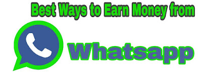 Want To Make Money With WhatsApp? A Step By Step Guide