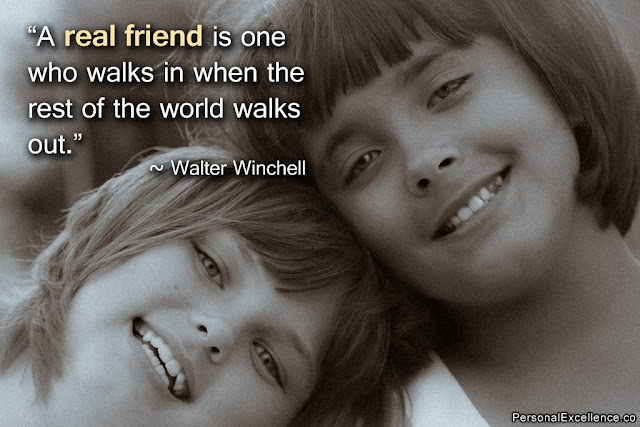 cute best friend quotes with pictures
