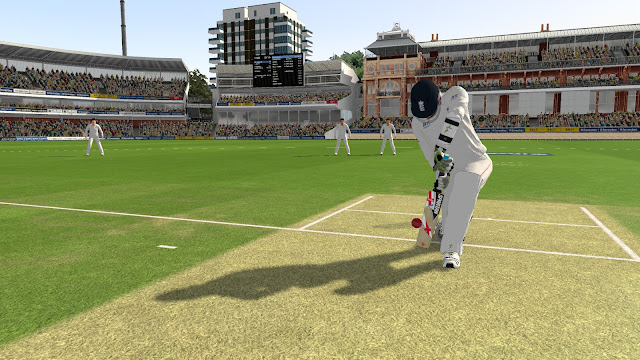 cricket 2014 pc game free  full version kickasstorr <a class='fecha' href='https://wallinside.com/post-58650790-cricket-2014-pc-game-free-download-full-version-kickasstorrents.html'>read more...</a>    <div style='text-align:center' class='comment_new'><a href='https://wallinside.com/post-58650790-cricket-2014-pc-game-free-download-full-version-kickasstorrents.html'>Share</a></div> <br /><hr class='style-two'>    </div>    </article>   <article class=