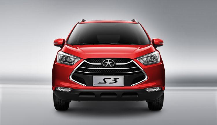 سعر ومواصفات وعيوب سيارة جاك S3 2020