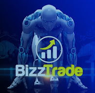BIZZTRADE REAL BUSINESS