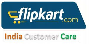 Flipkart Customer Care Phone Number | flipkart toll free number | flipkart complaint number | flipkart helpline number