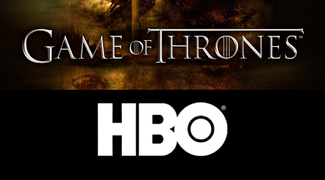 HBO hacked, Game of Thrones Leaked Project Free TV