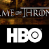 HBO Hacked, Game of Thrones Leaked Episode