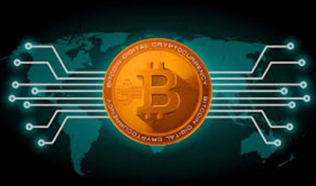 Bitcoin-Harus-Diawasi-Bukan-Dilarang