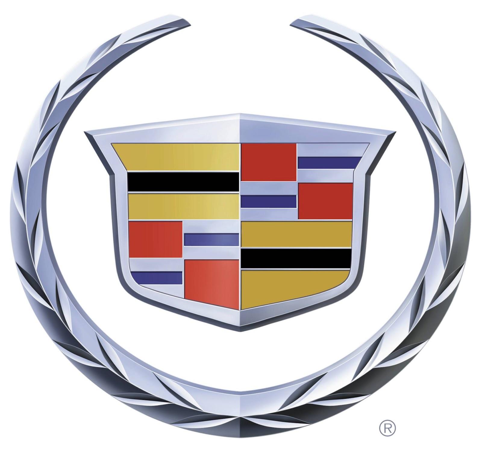 Very Popular Logo: Car Logo ( Part 03 )