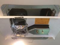 Mach 10 air Conditioner output