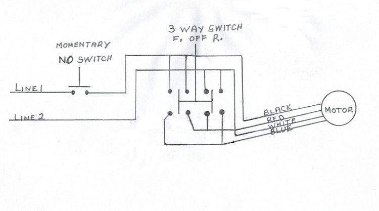 roll up door motor wiring diagram eaton lighting contactor doors 8 14 artatec automobile de 4 1 u2022 rh commercial metal