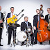 Quinteto Mazzaropi faz show do novo álbum no dia 12 de abril, em Blumenau