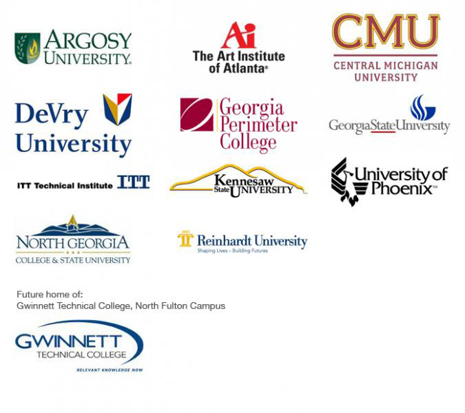Best mba essay review service