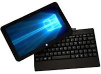 harga tablet axioo
