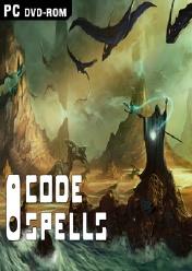 codespells download