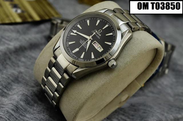 Đồng hồ nam Omega T03850
