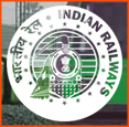www.rrccr.com rrc apprentice vacancy 2016 in Central Railway