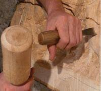video-tutorial-scultura-legno-link-siti-utili