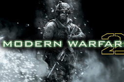 Call Of Duty Modern Warfare 2 Repack PC