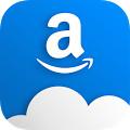 Amazon-Drive-APK