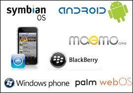 Networks & Platforms