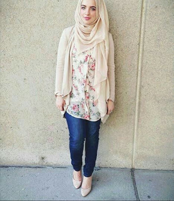 hijab-moderne-2019