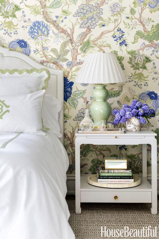 ashley-whittaker-master-bedroom-0318-1517932408 Home Tour: Spring Awakening In Darien Interior