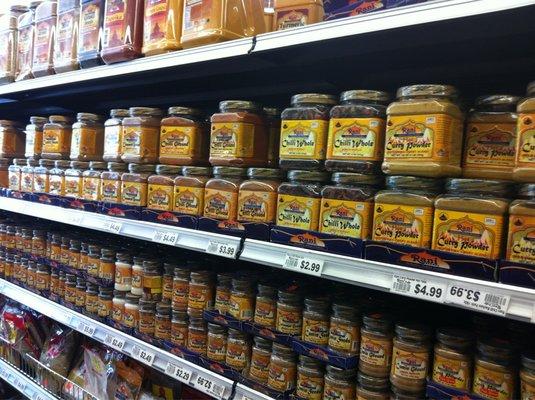 Whole Foods Norwalk Ca