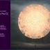 Como Descargar e Instalar Adobe Premiere Pro CC 2017 Full