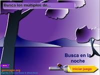 http://genmagic.net/repositorio/albums/userpics/buscanitc_mult.swf