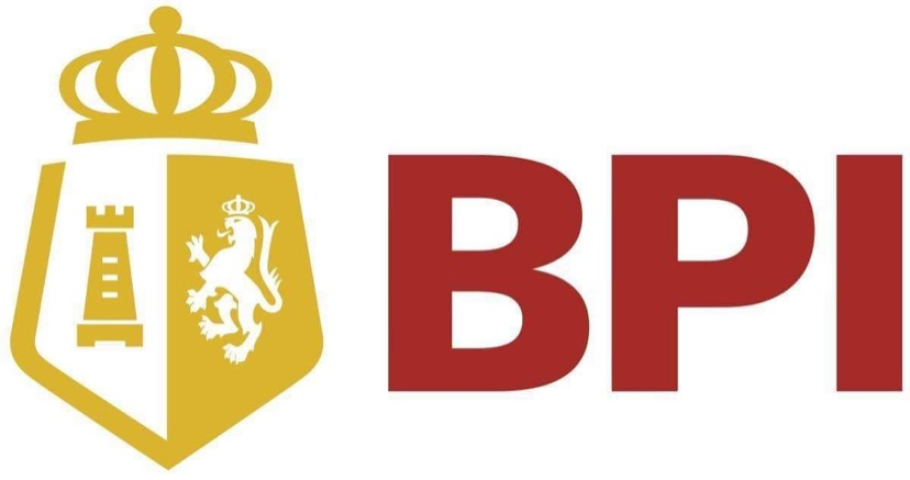 BPI supports Balikabayanihan Program for OFWs