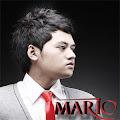 Lirik Lagu Mario Ricardo - Karena Tak Mungkin