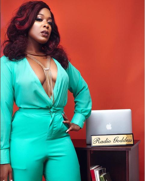 Moet-Abebe-sexy-birthday-shoot-bishopikediblog-2